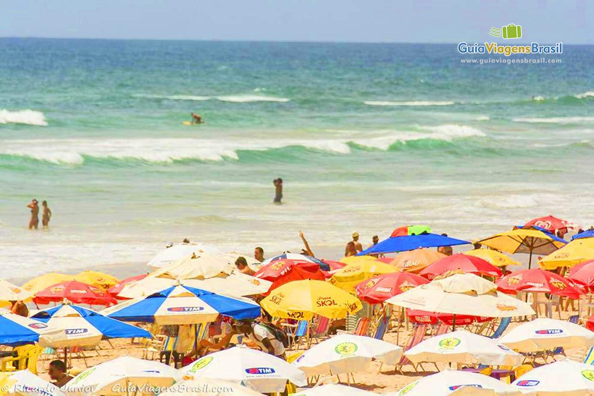 foto-praia-do-flamengo-salvador-bahia-brasil-foto-1615
