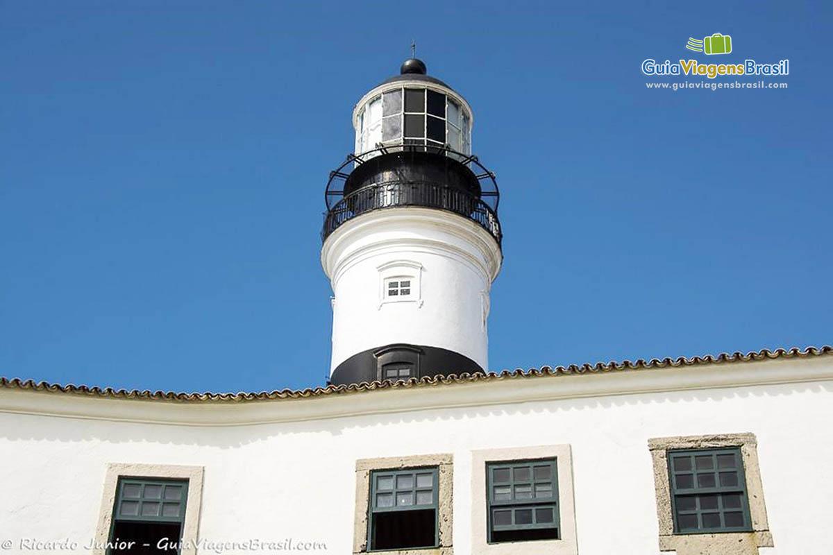 foto-praia-farol-da-barra-salvador-bahia-brasil-foto-0393