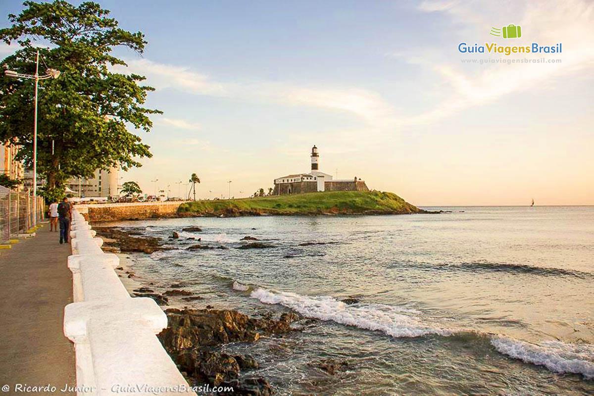 foto-praia-farol-da-barra-salvador-bahia-brasil-foto-1087