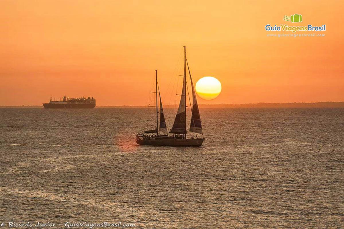 foto-praia-farol-da-barra-salvador-bahia-brasil-foto-1112