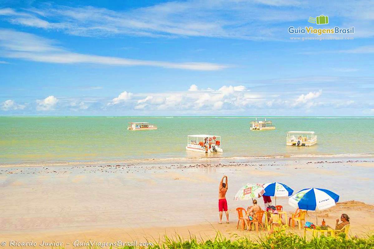 guarda-sol-praia-poco-joao-pessoa-pb