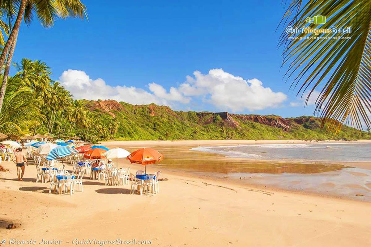 guarda-sol-praia-tabatinga-conde-pb