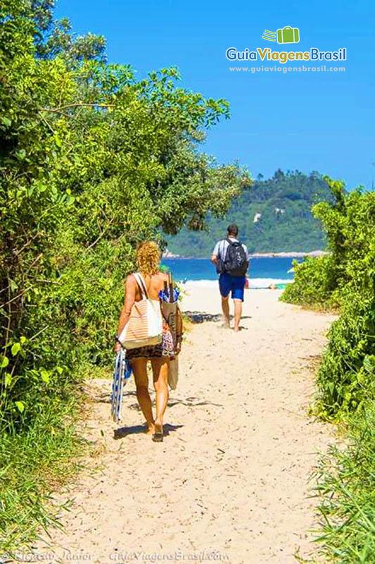praia-do-campeche-florianopolis-sc