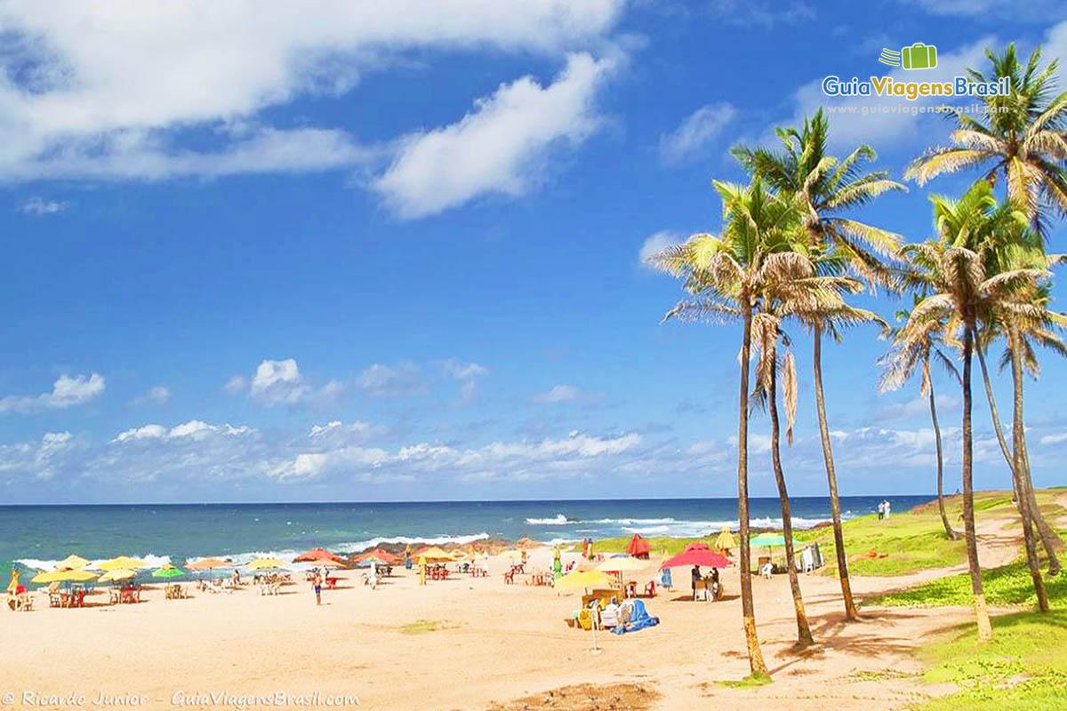 praia-jardim-de-ala-salvador-ba-9391