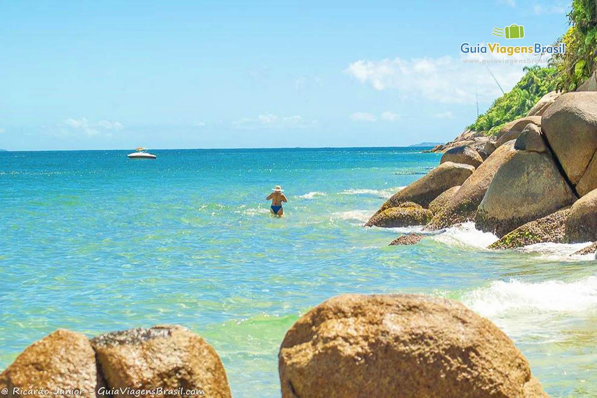 praia-lagoinha-florianopolis-sc-9215