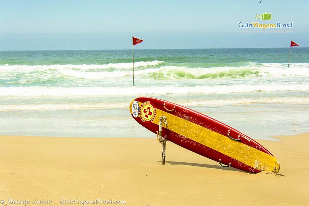 prancha-praia-do-santinho-florianopolis-sc