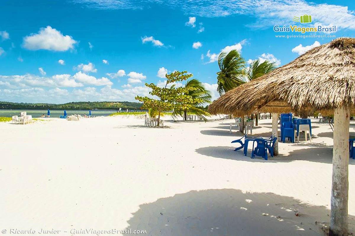 foto-ilha de-itamaraca-pernambuco-9033
