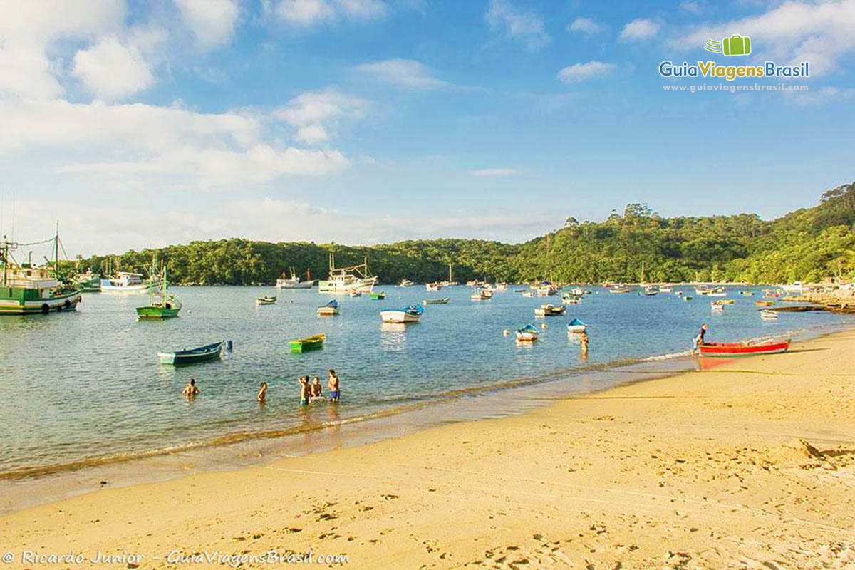 foto-praia-caixa-daco-porto-belo-sc