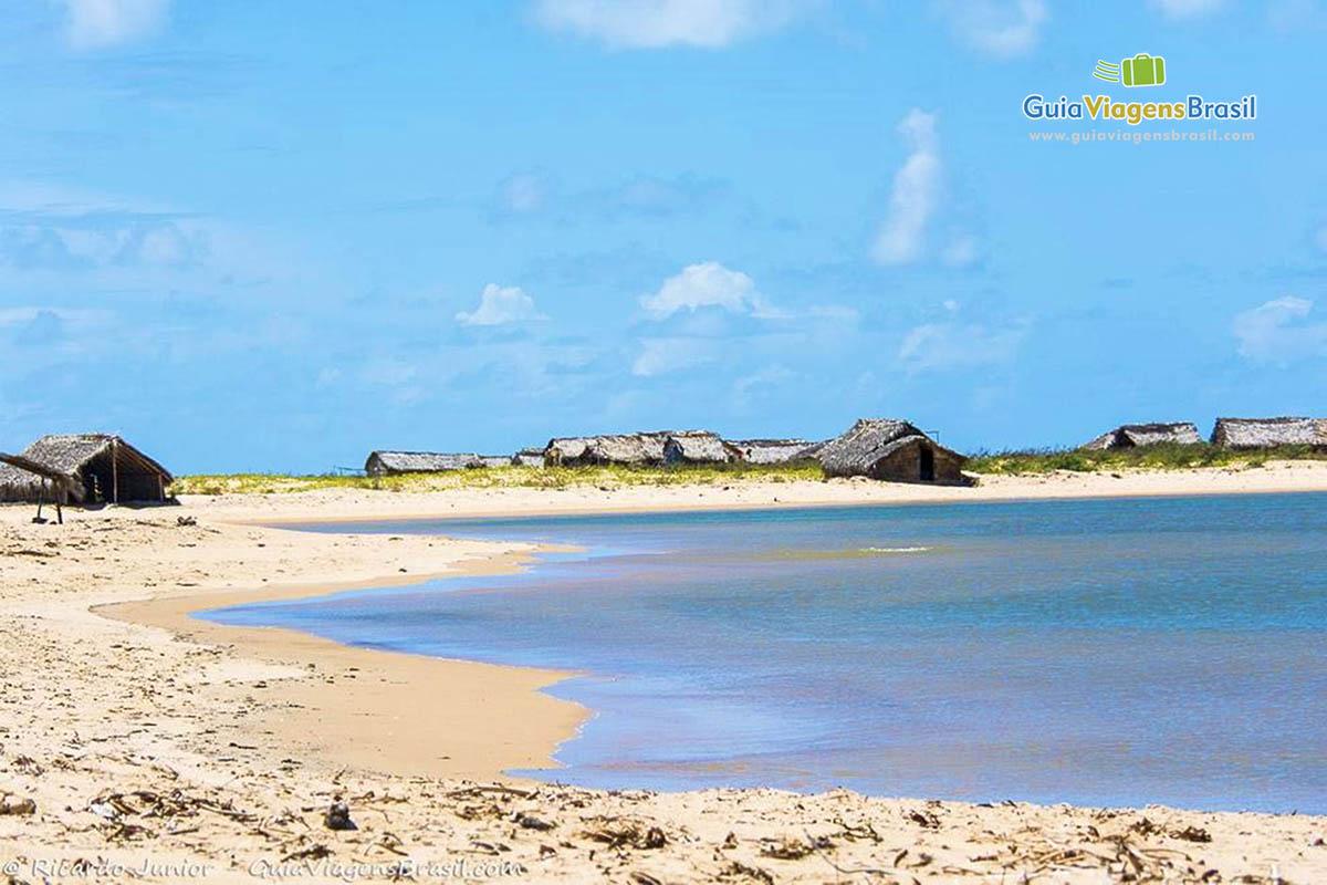 foto-praia-da-foz-do-rio-sao-francisco-em-alagoas-brasil-2676