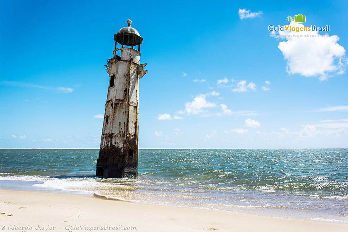 foto-praia-da-foz-do-rio-sao-francisco-em-alagoas-brasil-2701