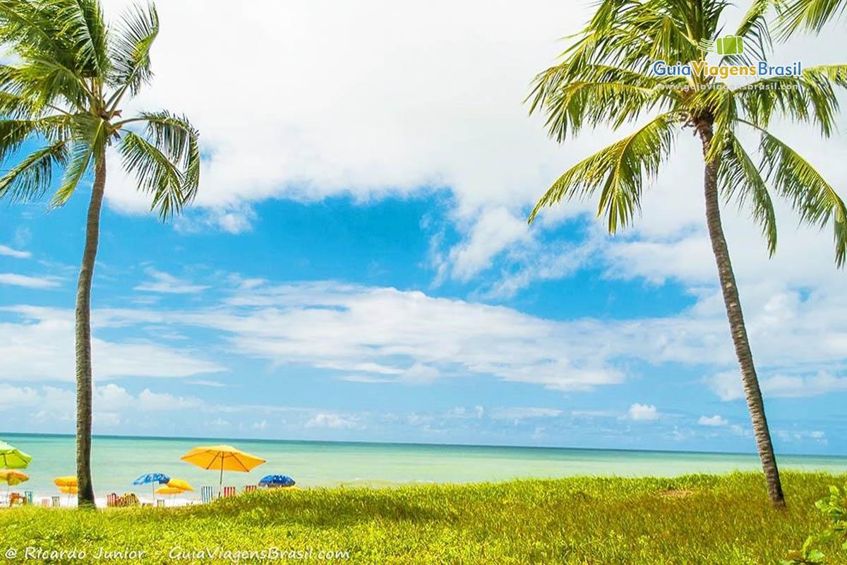 foto-praia-de-boa-viagem-em-recife-pernambuco-7800