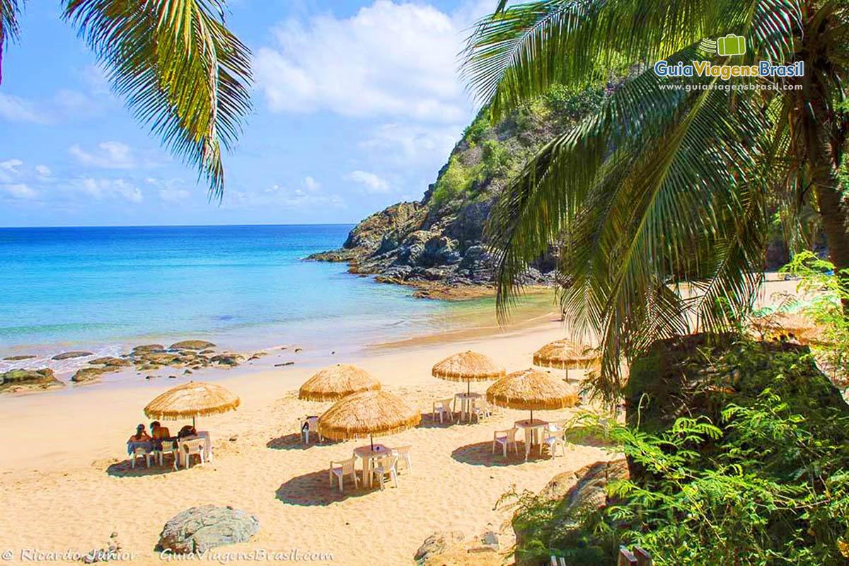 foto-praia-do-cachorro-em-fernando-de-noronha-pe-brasil-5935