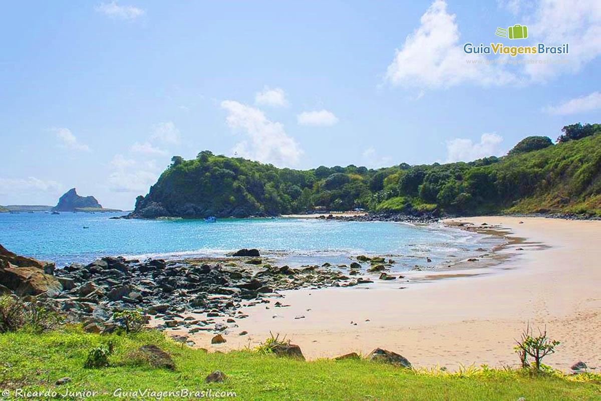 foto-praia-do-meio-em-fernando-de-noronha-pe-brasil-5768