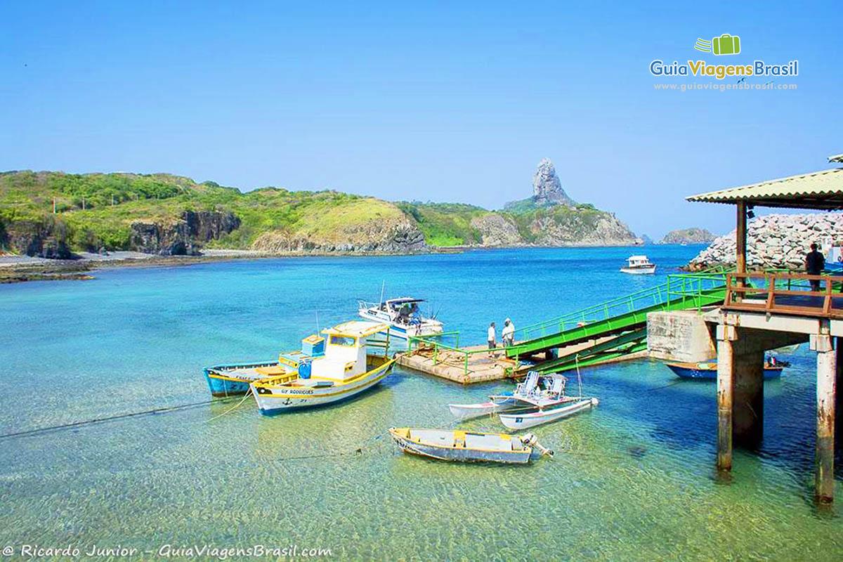 foto-praia-do-porto-de-santo-antonio-em-fernando-de-noronha-pe-brasil-6713