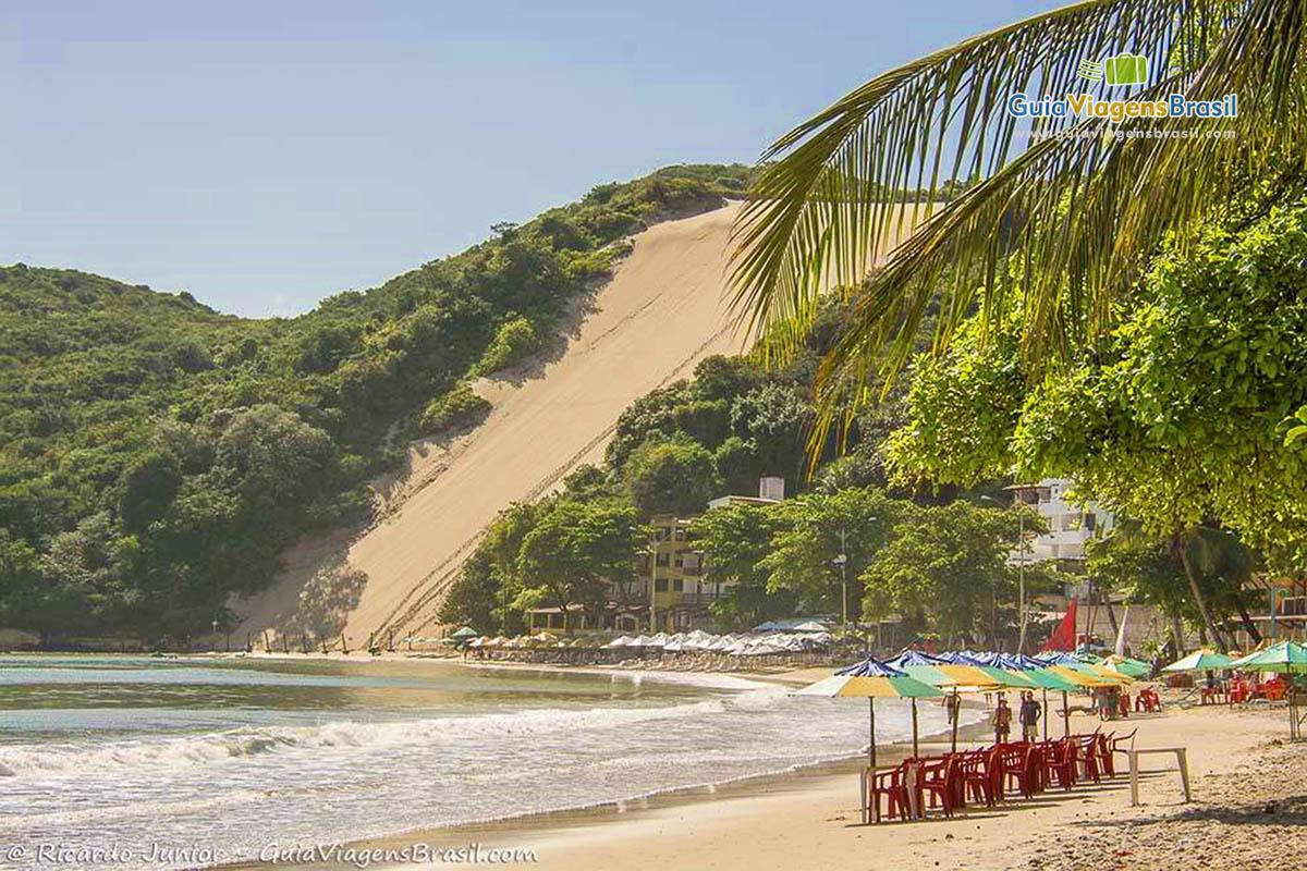 foto-praia-ponte-negra-em-natal-brasil-8665
