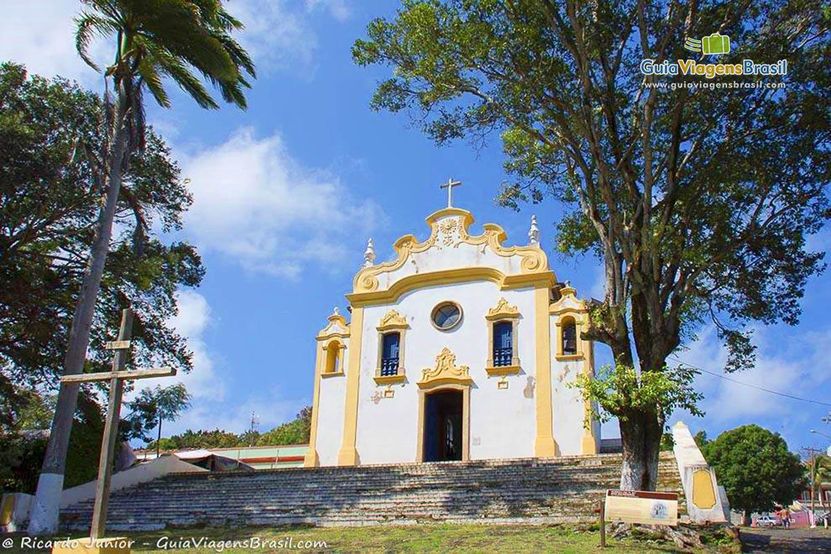 foto-vila-dos-remedios-em-fernando-de-noronha-pe-brasil-5844