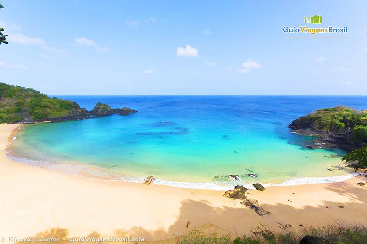 foto-praia-do-sancho-em-fernando-de-noronha-pe-brasil-4142