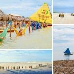 Rota das Emoções: um passeio incrível pelo Ceará, Piauí e Maranhão