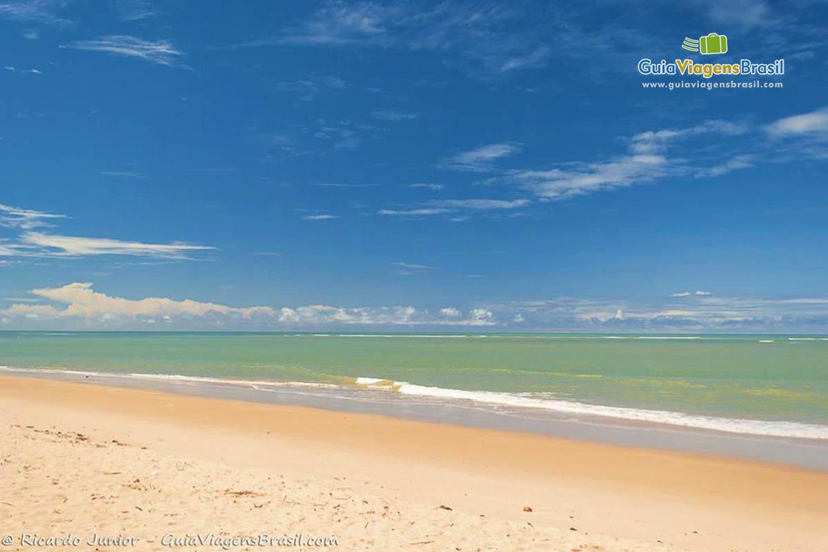 bela-praia-manaira-joao-pessoa-pb