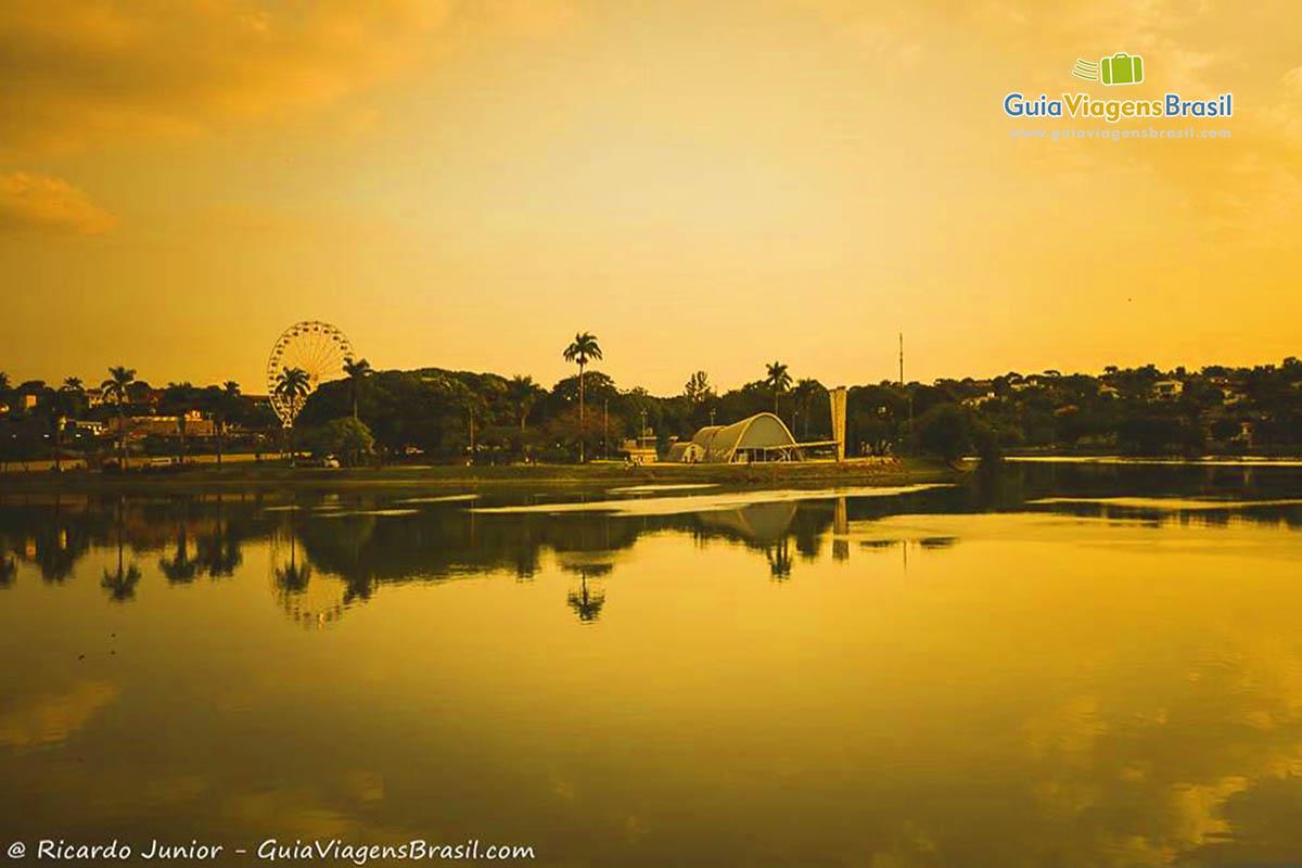 foto-complexo-da-lagoa-da-pampulha-em-belo-horizonte-mg-0288