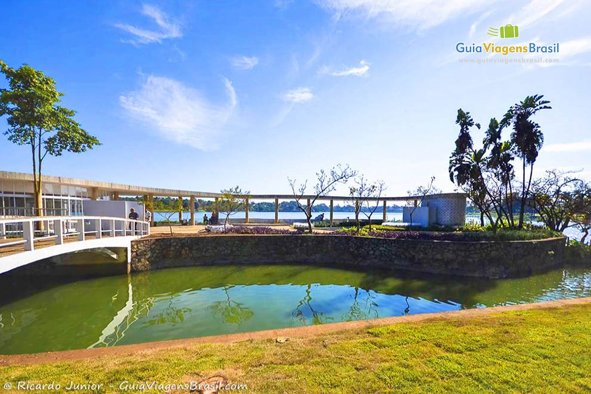 foto-complexo-da-lagoa-da-pampulha-em-belo-horizonte-mg-0831