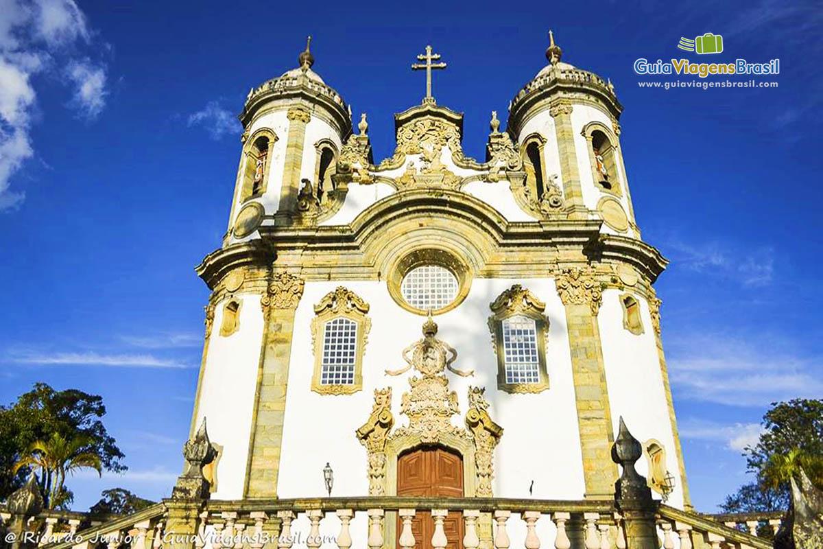 foto-igreja-sao-francisco-de-assis-sao-joao-del-rei-mg-0468