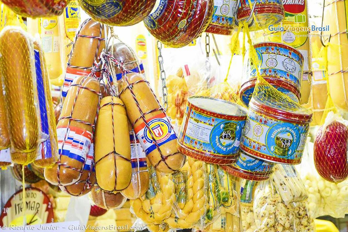 foto-mercado-publico-central-em-belo-horizonte-mg-0164