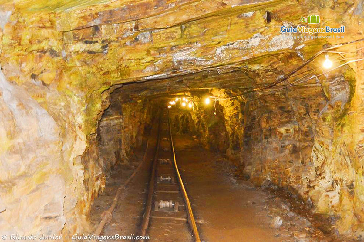 foto-mina-de-ouro-da-passagem-em-mariana-mg-0265