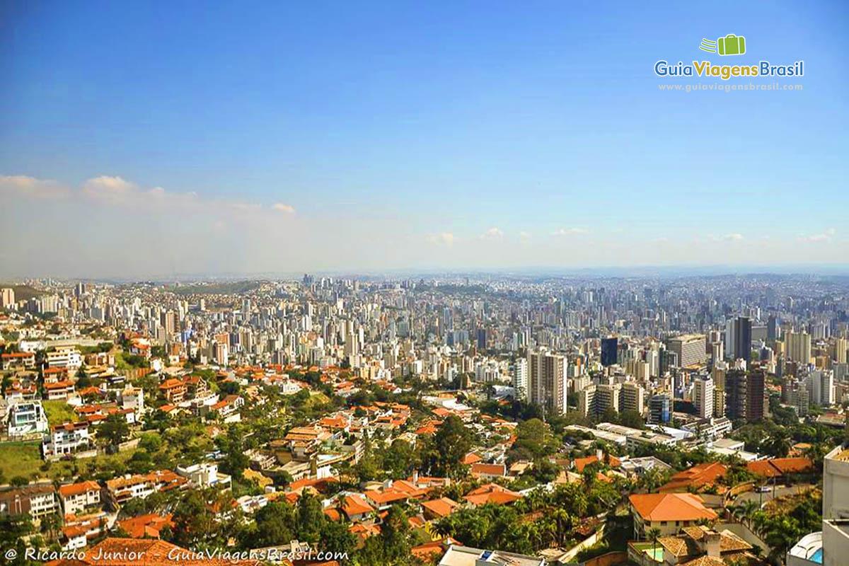 foto-mirante-das-mangabeiras-em-belo-horizonte-mg-0928