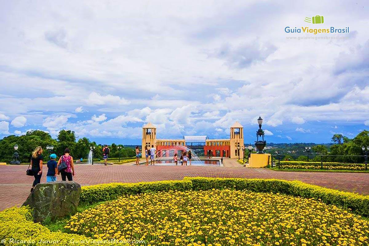 foto-parque-do-tangua-curitiba-parana-brasil-foto-5833