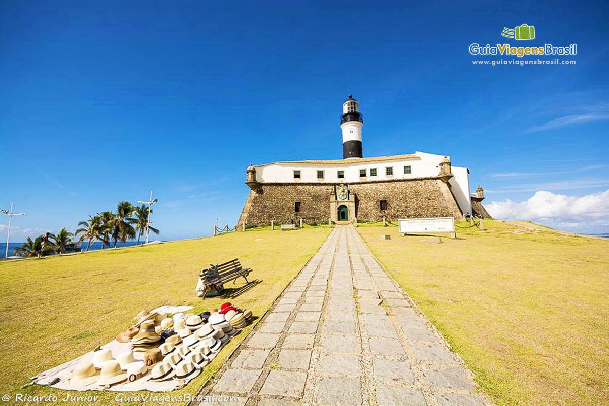foto-praia-farol-da-barra-salvador-bahia-brasil-foto-0404