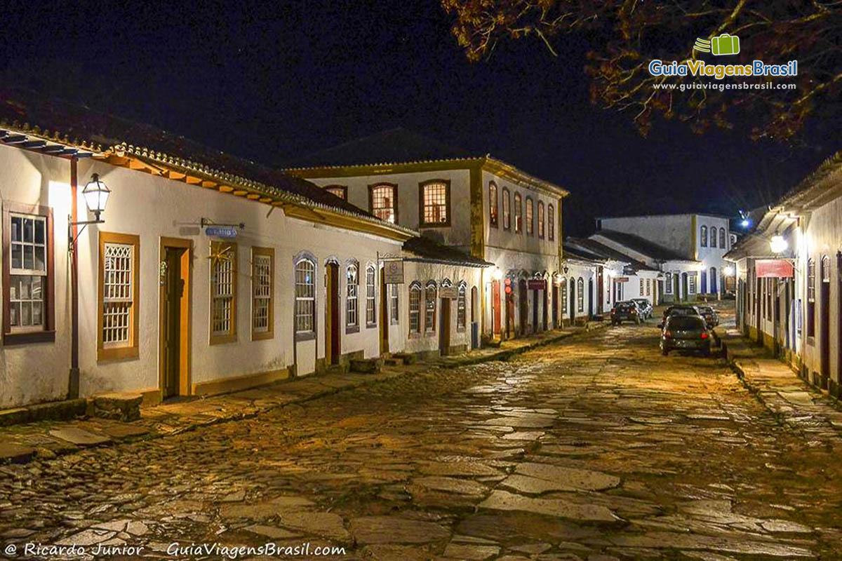 foto-ruas-e-construcoes-historicas-em-tiradentes-mg-0696