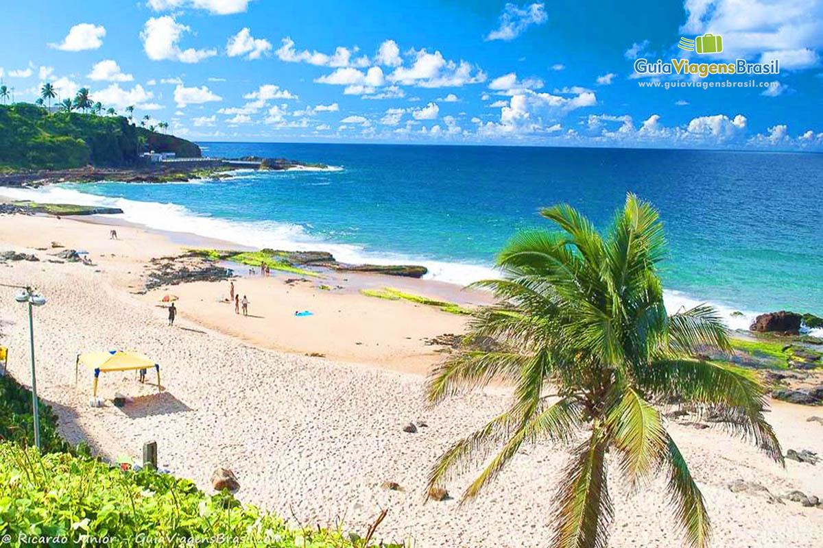 praia-buracao-salvador-ba-1150