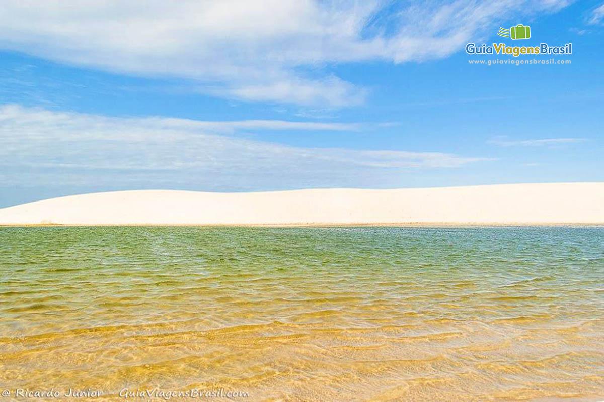 praia-jericoacoara-ceara-foto-0463