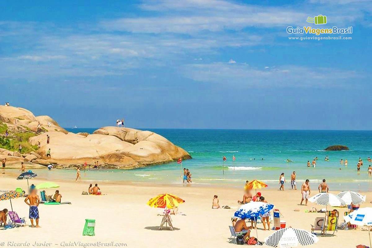 animada-praia-joaquina-florianopolis