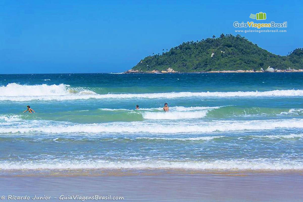 criancas-praia-do-campeche-florianopolis-sc