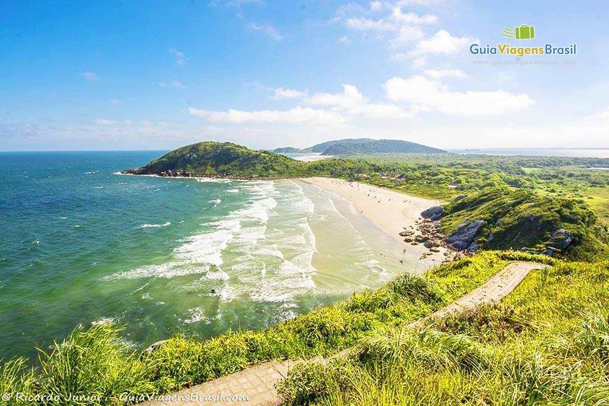 foto-praia-de-fora-em-ilha-do-mel-parana-brasil-5091