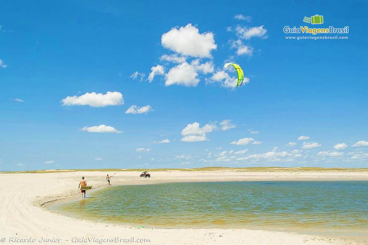 foto-praia-deserta-jericoacoara