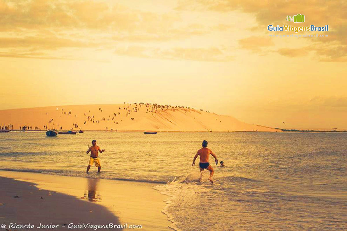 frescocol-praia-jericoacoara-ceara