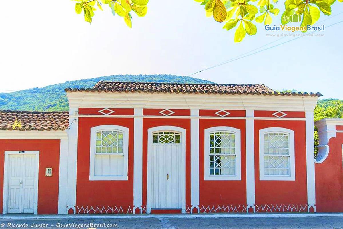 praia-ribeira-da-ilha-florianopolis-sc-1144