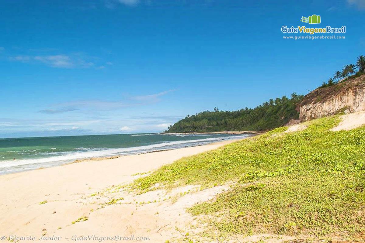 praia-do-giz-timbau-do-sul-rn-foto-1948
