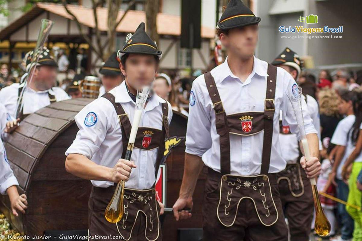 banda-boktoberfest-blumenau-sc