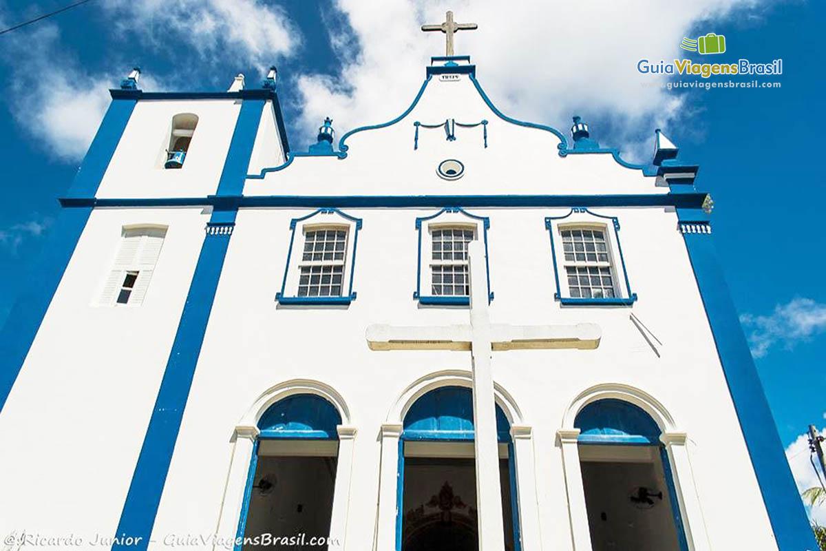 foto-igreja-nossa-senhora-da-luz-em-morro-de-sao-paulo-bahia-9305