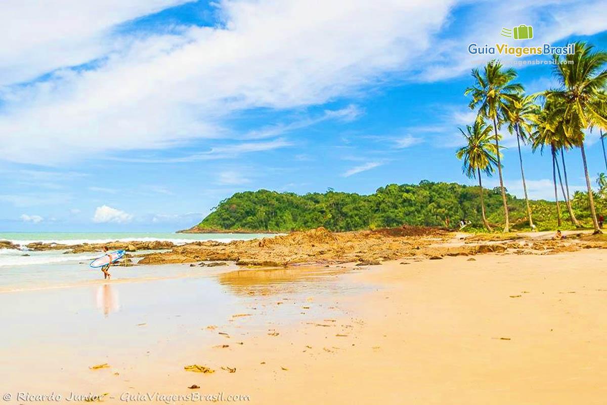 foto-praia-do-resende-em-itacare-bahia-9681