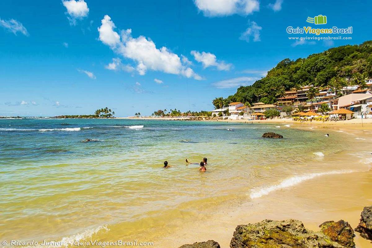 foto-primeira-praia-em-morro-de-sao-paulo-bahia-9277