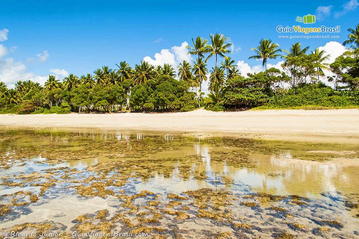foto-quarta-praia-em-morro-de-sao-paulo-bahia-9116