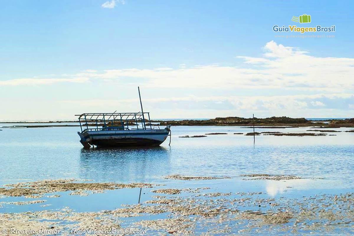 foto-terceira-praia-em-morro-de-sao-paulo-bahia-9028