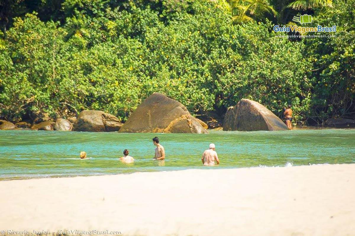 fotografia-praia-castelhanos-ilhabela-sp