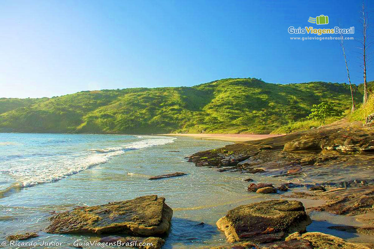 lindo-dia-praia-brava-buzios-rj