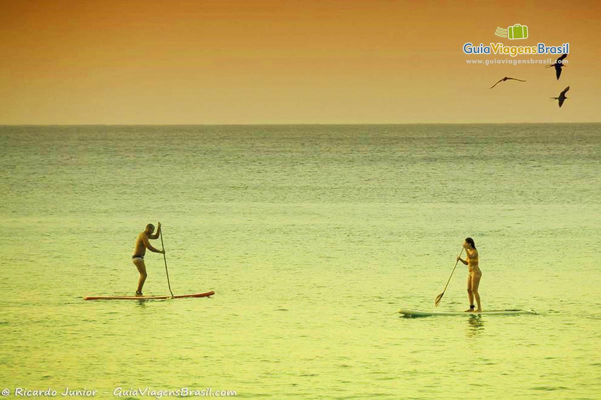foto-praia-da-conceicao-em-fernando-de-noronha-pe-brasil-11